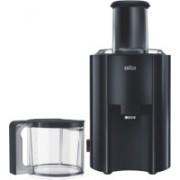 Braun J300 800 W Juicer(1 Jar)