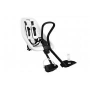 THULE Yepp Mini - White - Bike Trailers & Seats Parts