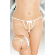 Bikini Albi Sexy String