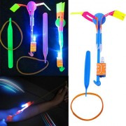 Futaba Flying Toy LED - Pack of two