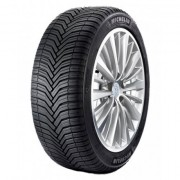 Anvelope All Season 205/60 R16 96H MICHELIN CROSSCLIMATE