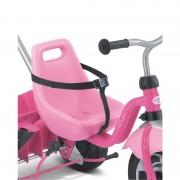 Biztonság öv tricikli PUKY 9412