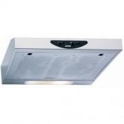 Kuhinjski aspirator 60cm/inox, Gorenje DU 611 E