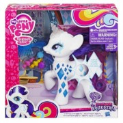 MY LITTLE PONY figura 17453