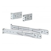 Cisco 4 Point Rack mount kit for Catalyst 3750-X and 3560-X Series