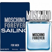 MOSCHINO FOREVER SAILING EDT 50ML ЗА МЪЖЕ