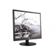 Monitor AOC I960SRDA, 19'', LED, 1280x1024, IPS, DVI, rep