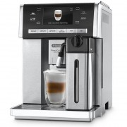 Delonghi Prima Donna Exclusive Coffee Machine ESAM6900 Free Delivery