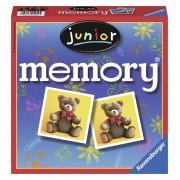 Jocul memoriei - Junior