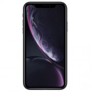 Smart telefon Apple iPhone XR 64GB Black, mry42se/a