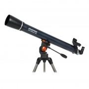 Celestron AstroMaster 90 AZ telescoop