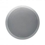 Apart CM608 - Hochwertiger 2- Wege Einbaulautsprecher - Demoware mit Garantie (Neuwertig, keinerlei Gebrauchsspuren)