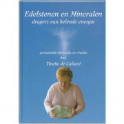Edelstenen en Mineralen - T. de Caluwe
