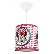 Philips Lámpara Colgante Minnie Mouse Philips/disney 0m+