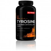 Tyrosine - , 120 tablet
