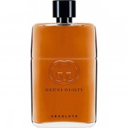 Gucci Guilty Pour Homme Absolute After Shave Lotion 90 ml