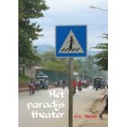 Reisverhaal Het paradijstheater | Eric Schuit