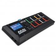 Akai Professional MPX8 compacte sampler machine