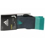 Adidas Ace Socks AI3710