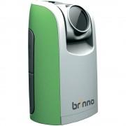 Brinno Časosběrná kamera brinno tlc200