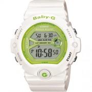 Casio BG-6903-7ER Дамски Часовник