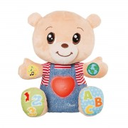 Chicco Giochi Teddy Orso Emozioni