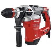 Ciocan rotopercutor Einhell TE-RH38E 1050W max. 9J SDS-max