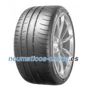 Dunlop Sport Maxx Race 2 ( 265/35 ZR20 (99Y) XL N1 )