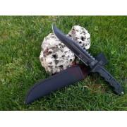 Ловен нож Columbia SP