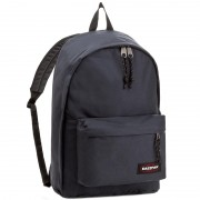 Rucsac EASTPAK - Out Of Office EK767 27L Black 008