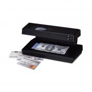 Lampa UV pentru verificatoare de bani si documente