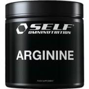 SELF Omninutrition Amino Arginine 200 gram