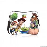 """Carry Case, Disney 10"""", Toy Story, DSY-LB3095K"""