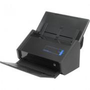 Скенер Fujitsu ScanSnap iX500