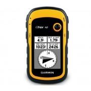 GPS randonnée eTrex 10