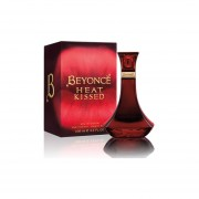 Perfume Heat Kissed para Mujer de Beyonce Edp 100ml