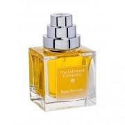 The Different Company Rose Poivrée 50 ml parfumovaná voda pre ženy
