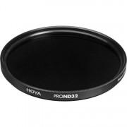 Hoya pro nd32 - 58mm