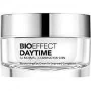 BioEffect Anti-ageing skin care Facial care Daytime Cream Normal Skin 50 ml