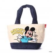 ルートート ROOTOTE FE.DEL.Disney-P Micke (Micke) レディース