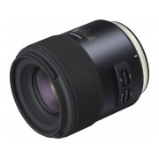 Sony Objetivo TAMRON 45mm Di Usd (Encaje: Sony Alpha - Apertura: f/1.8 - f/16)
