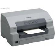Epson PLQ-22M 24pin 94 column Dot Matrix Printer
