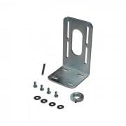 CAME Étrier de support moteur C-BX pour porte sectionnelle avec arbre Ø 25,4 mm CAME - CAME
