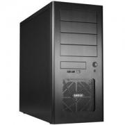 Carcasa Lian Li PC-8NB USB 3.0, Black