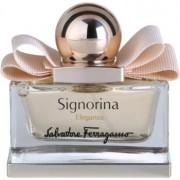 Salvatore Ferragamo Signorina Eleganza парфюмна вода за жени 30 мл.