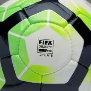 Premier Team Fifa