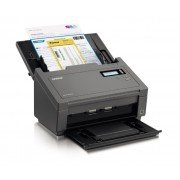 Brother PDS-6000 Professional Document Scanner [PDS6000Z1] (на изплащане)