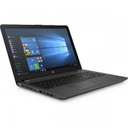 Laptop HP 250 G6 N3350, 3dn65es, 4GB, 128SSD, 15,6HD, DOS, dark, 3god