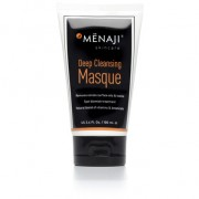 Menaji Deep Cleansing Masque 3.4 oz/100 mL Skin Care
