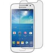 Tempered Glass Screen Protector For Samsung Galaxy S Duos S7562
